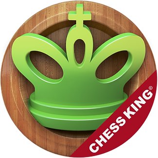 ChessKing_edited.png