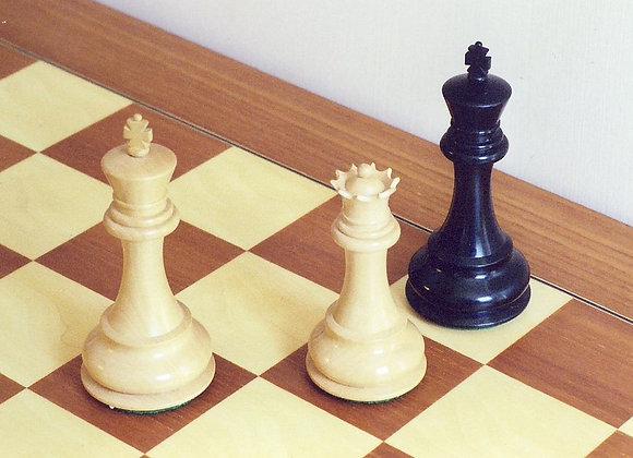 Elementary Chess Tactics 1
