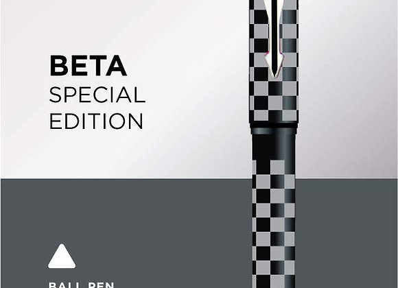 Parker Special Chess Pen