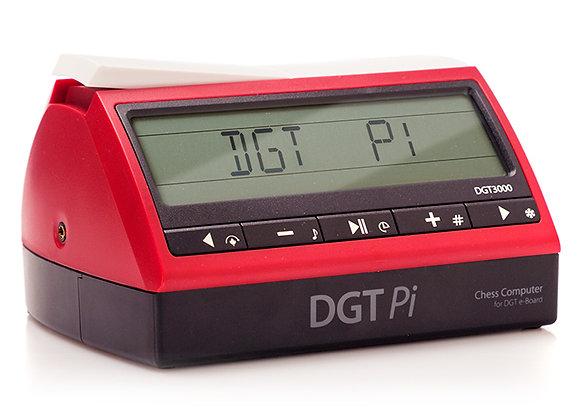 DGT Pi