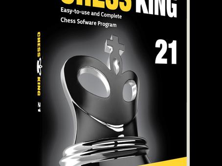 ChessKing 21