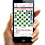 Thumbnail: Chess King 21
