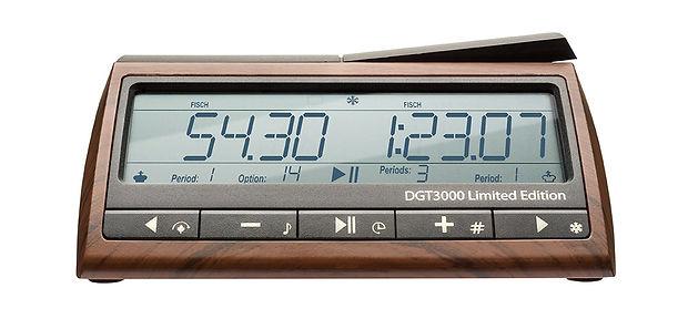 DGT3000 Limited Edition (1).jpg