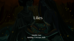 lilies_title