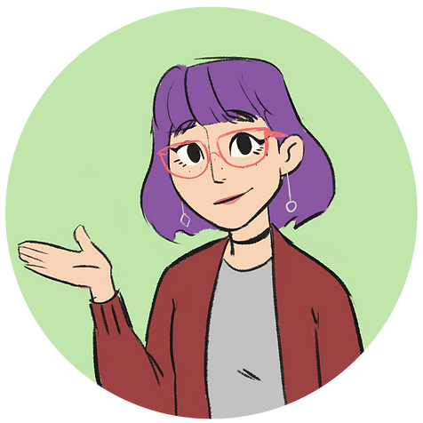new_icon.png