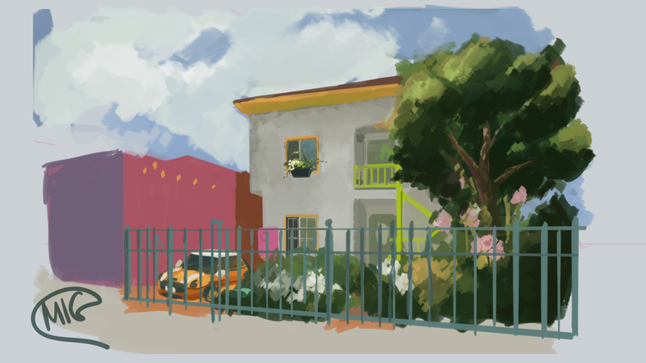 chinatown_04.png