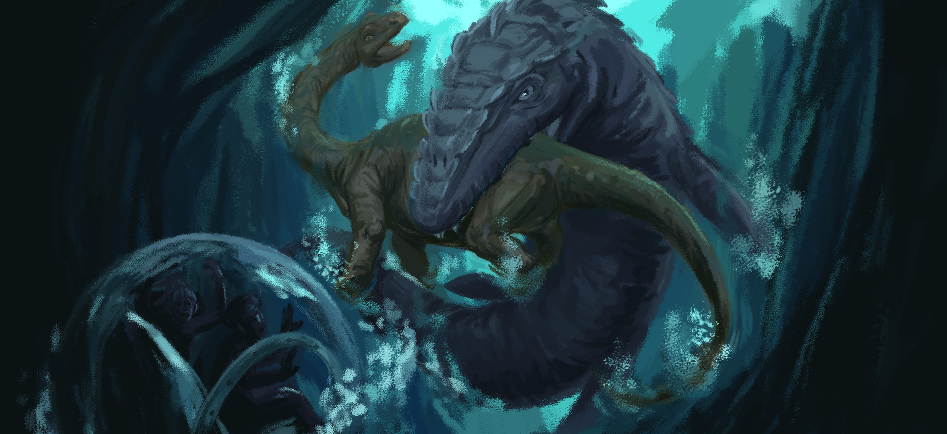 jurassic_world_comp_finished_colors_02.p
