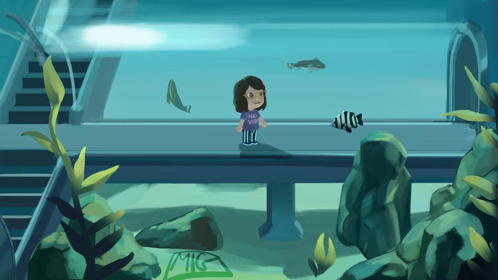 ac_aquarium_final.png