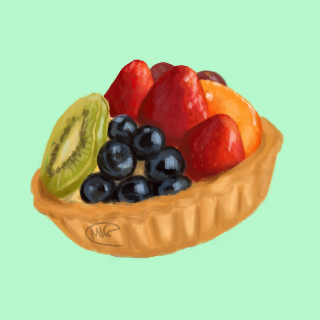 desserts_tart.png