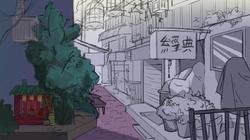 yi_jiao_neighborhood_new_06