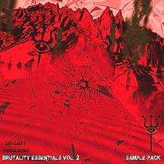 _Brutality Essentials Vol. 2 Cover.png