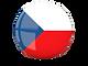 czech_republic_640.png