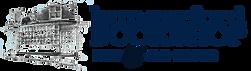hungerford books logo.png