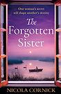 forgotten sister cover.jpg