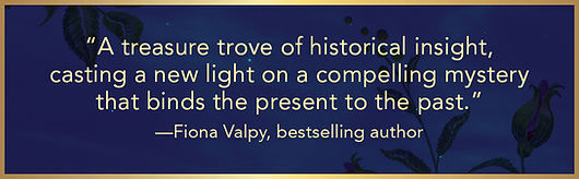 TLD - Fiona Valpy quote.jpg