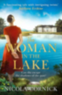 The Woman in the Lake - UK-Final-web.jpg