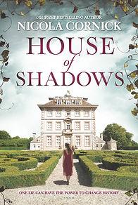 House of Shadows US - web.jpg