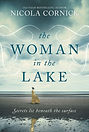 The Woman in the Lake - US.jpg