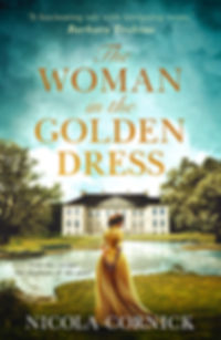 The Woman in the Golden Dress.jpg