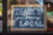 ShopLocal_ThankYou.png