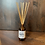 Thumbnail: Apple Cider Reed Diffuser