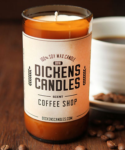 CoffeeShop_WithPropVertical.jpg