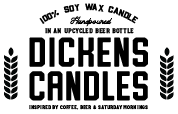 DickensCandlesLogo_Aug2020.png