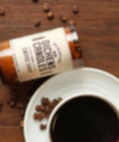 CoffeeShop_WithPropFlat.jpg