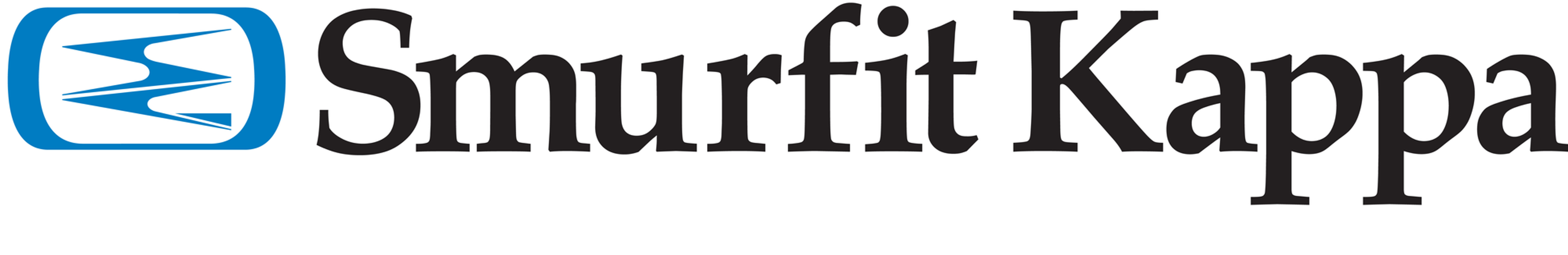 Smurfit-Kappa.jpg