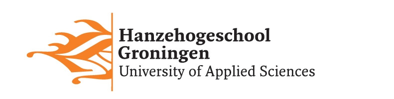 Logo Hanzehogeschool Groningen.JPG
