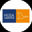 logo-husa_logistics-300x300.png