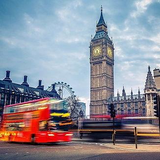xfind-a-hotel-london-500x500.jpg.pagespe