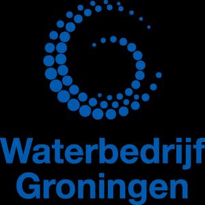 Waterbedrijf_Groningen_logo_RGB_72dpi.pn