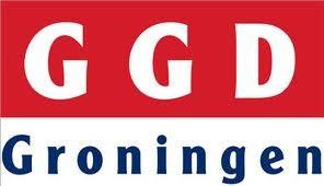 logo GGD Groningen.jpg