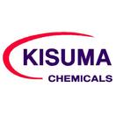 kisuma.png