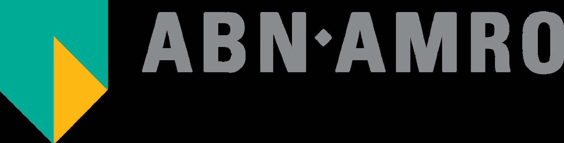 ABN-Amro-Logo.png
