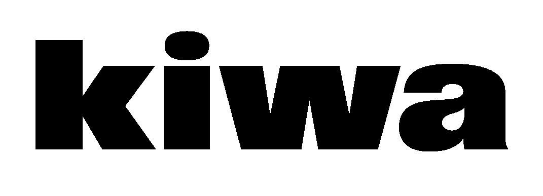 Kiwa_woordmerk.jpg