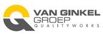 Van-Ginkel-Groep-logo.png