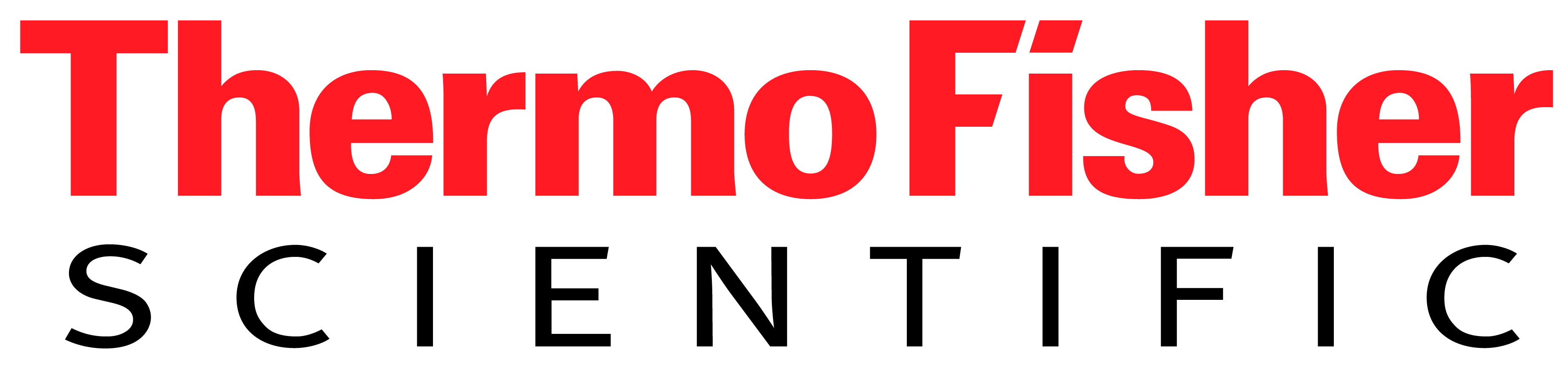 thermo-fisher-scientific-5167.jpg.png