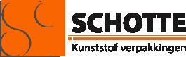 schotte-logo.png