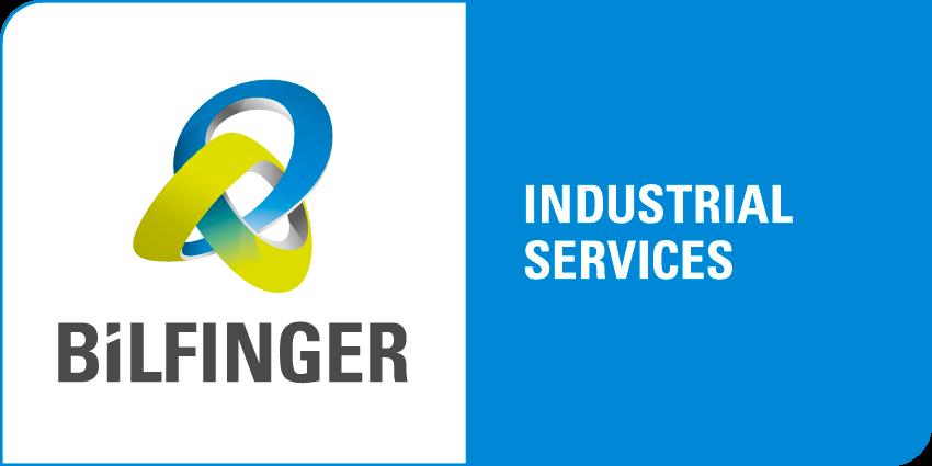 bilfinger_print-label_industrial-service