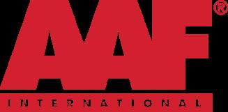 logo-header-aaf.png