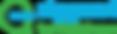 Ziggurat_Restyle_DEF-300.png
