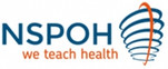logo NSPOH.jpg
