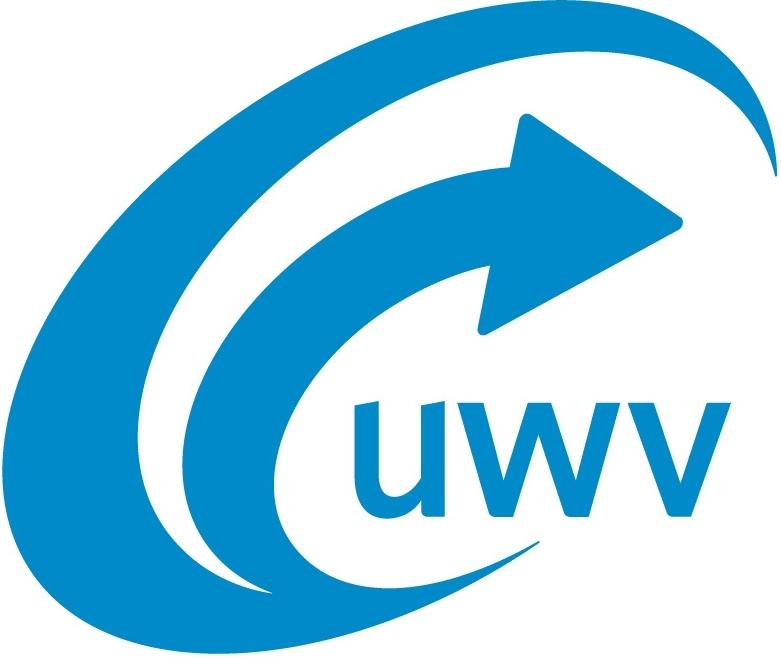 UWV.png