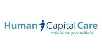 human-capital-care.jpg