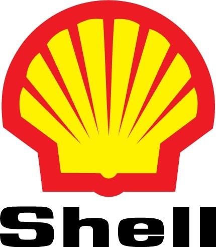 shell_logo_30645.jpg