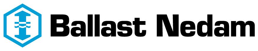 logo-ballast-nedam.png