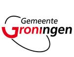 Gemeente-Groningen.jpg
