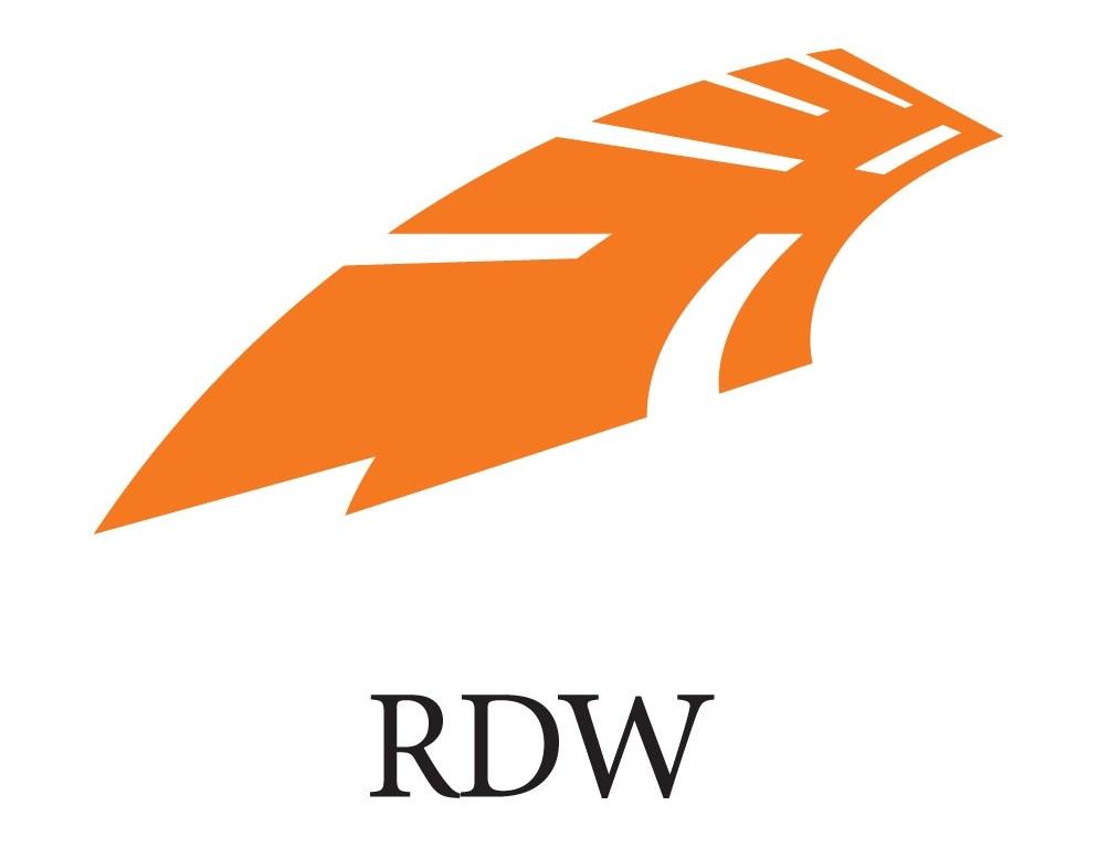 1292-RDW_logo2_300x300.jpg
